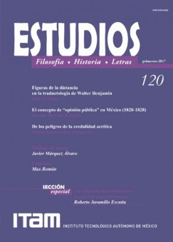 Portada Estudios120